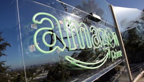 Amazon will in Europa Netzanbieter werden