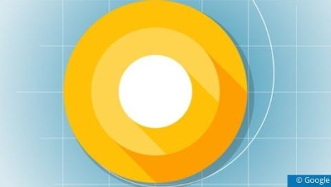 Googles Android-Chef spricht über Sicherheitsbedenken und die Ermittlungen der EU