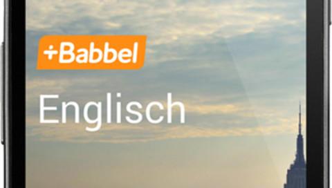 Das Berliner Startup hinter der Sprach-Lern-App Babbel expandiert in die USA