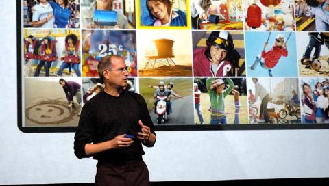 Apple wird 40 – und überlebte nur deshalb, weil Steve Jobs alle Regeln brach