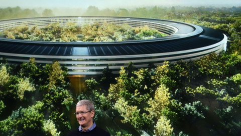 Apple geht gegen Cryptomining-Apps vor