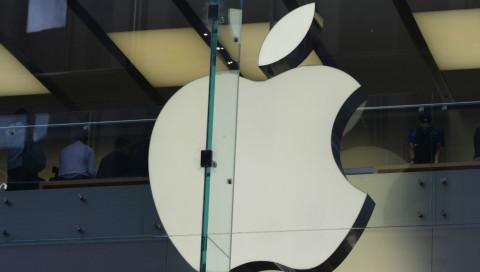 Apple steigert seinen Gewinn trotz rückläufigem iPhone-Geschäft