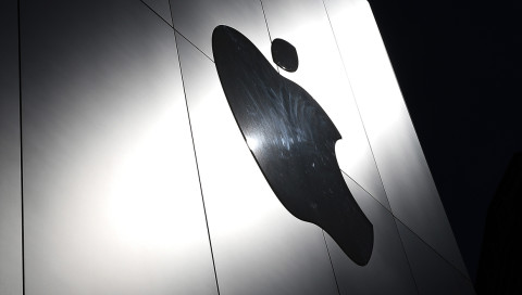 BMW und Daimler haben Gespräche über eine Auto-Kooperation mit Apple abgebrochen