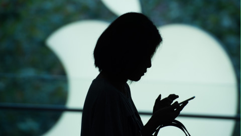 iPhone-Verschlüsselung: Bill Gates stellt sich hinter FBI im Streit mit Apple