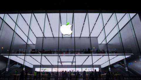 Apples iPhone-Märchen ist zu Ende