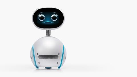 WIRED bei detektor.fm: Große Ideen und kleine Roboter