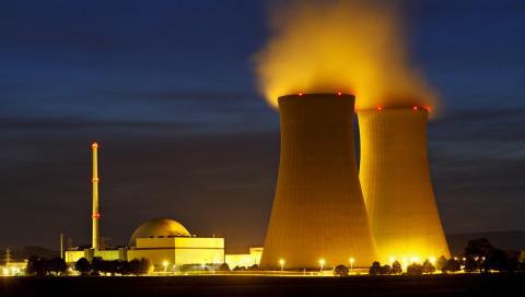 Neues vom Admin / Viren im Atomkraftwerk – ein Armutszeugnis, das Angst macht