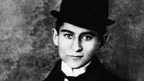 #Bashtag / Kafka im Vertweetungshäcklser