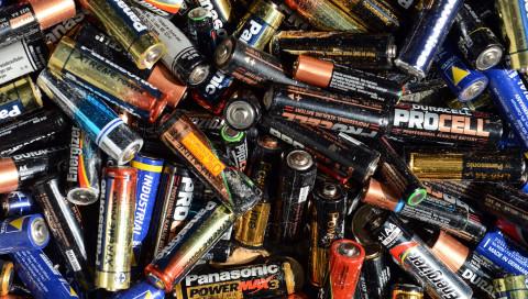 Wie lassen sich brennende Batterien verhindern?