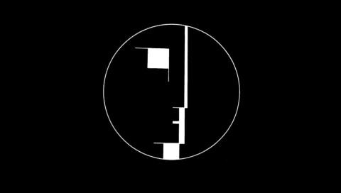 Zehntausende Bauhaus-Werke jetzt online