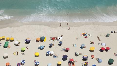 5 Gadgets für den perfekten Sommerurlaub