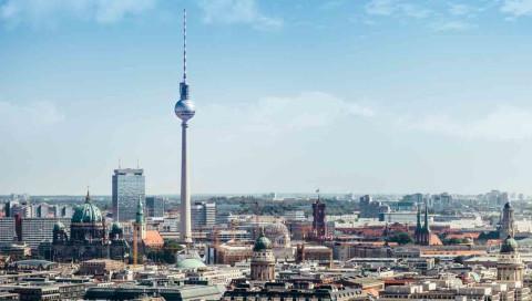 Wie die Ransomware-Attacke ein Berliner Startup weltbekannt machte