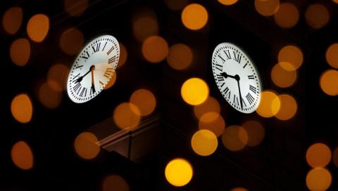 Deutsche Forscher bauen die genaueste Uhr der Welt