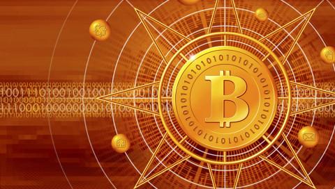 Bitcoin ist erstmals bei einer deutschen Bank im Zahlungseinsatz