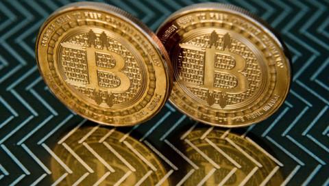 Steuerfrei: Was die Bitcoin-Entscheidung des Europäischen Gerichtshofs bedeutet
