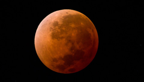 J. J. Abrams produziert eine Doku über Googles Mond-Wettrennen