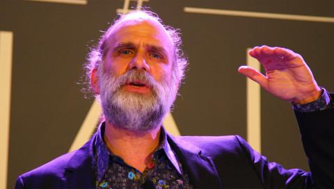 Bruce Schneier fordert die Transparenzpflicht für Algorithmen