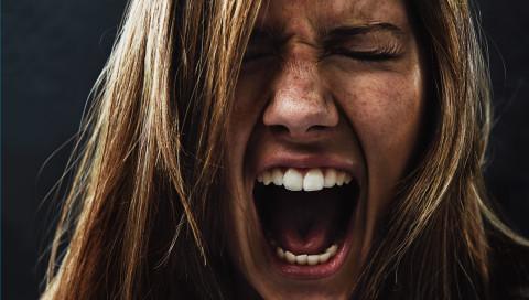 Es gibt gefährlichere Sprache im Internet als nur Hassrede