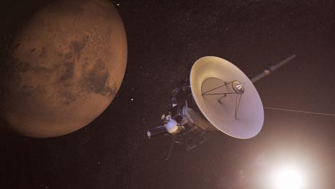Goodbye Cassini: Was die 20-jährige Reise der Raumsonde ergab
