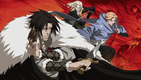 Das steckt hinter der Anime-Strategie von Netflix