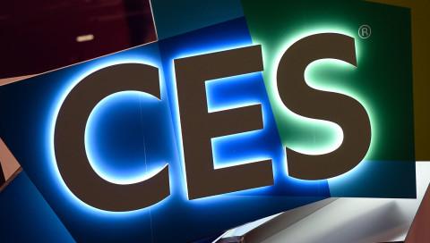 CES 2017 im Liveticker: Die wichtigsten Neuheiten von der Tech-Messe