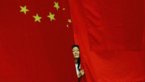 China bekommt neue restriktive Internet-Gesetze