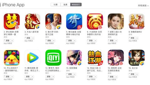 Kann China die deutsche Free-to-Play-Branche retten?