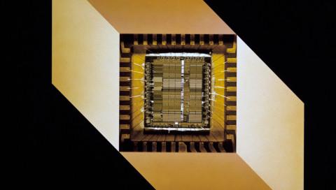 Sicherheitslücken in Intel-Chips machen Millionen Geräte angreifbar