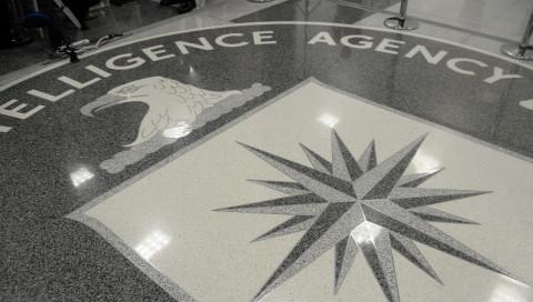 Erste Reaktionen auf die CIA-Enthüllungen von Wikileaks