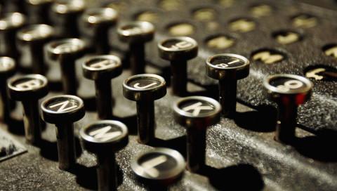 Google rüstet das Internet für die Hacker der Quanten-Computer-Ära