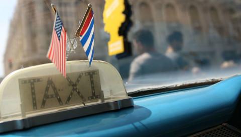 Airbnb kommt jetzt auch nach Kuba