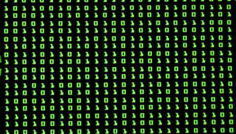 Die EU investiert 450 Millionen Euro in Forschung zu Cyberkriminalität