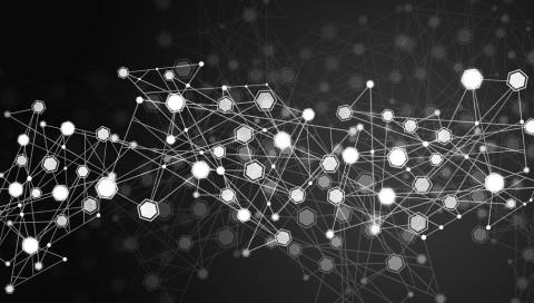 Memex ist die neue Super-Suchmaschine des Pentagons