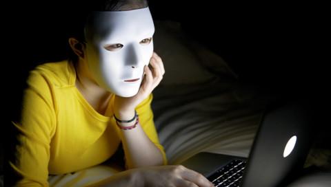 Studie: Nur etwas mehr als die Hälfte der Seiten im Tor-Netzwerk sind illegal