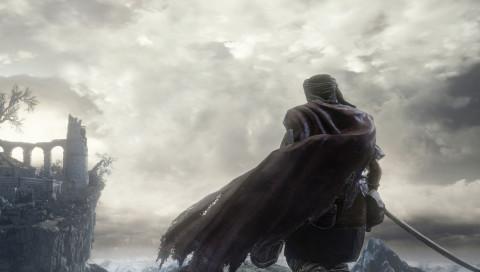 Wie der Entwickler von Dark Souls das Geschichtenerzählen in Games neu erfand