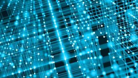 IBM entwickelt neue Prozessoren speziell für KIs