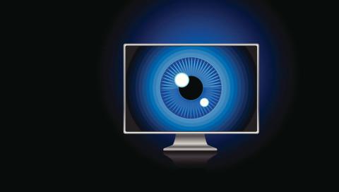 So schützt ihre eure Facebook- und Google-Daten vor Drittanbietern