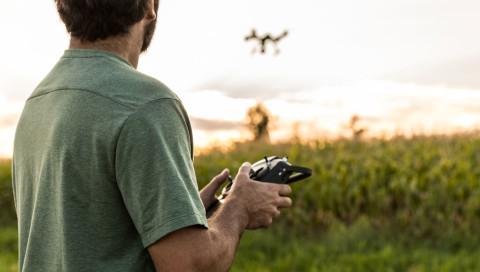 Die neue Drohnenverordnung ändert fast nichts – weder zum Guten noch zum Bösen