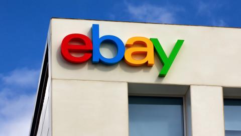 Die Tage von eBay sind gezählt