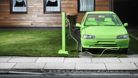 Neues vom Admin / Runter von der Elektro-Bremse, liebe Autohersteller!