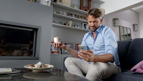 5 Apps und Gadgets, die Eltern das Leben erleichtern