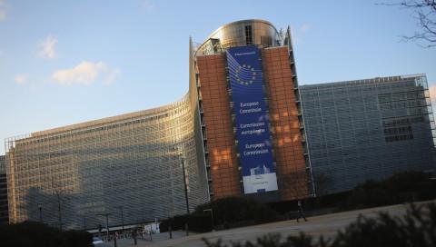 Update: Das Kabinett folgt der EU und plant die Weitergabe von Fluggastdaten