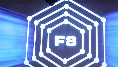 Das erwartet euch auf Facebooks F8-Konferenz