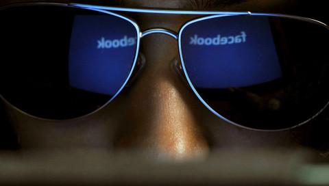 Sind Frauen auf Facebook tatsächlich netter als Männer?