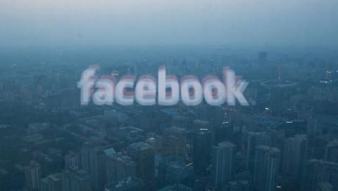 WIRED bei detektor.fm: Wo ist der Hass, Facebook?