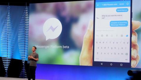 Künstliche Intelligenz: Neue Chatbots können planen und verhandeln