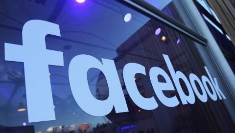 Facebook startet einen Kleinanzeigendienst