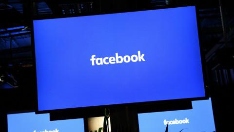 Facebook legt einen guten Quartalsbericht vor und spricht über die Zukunft