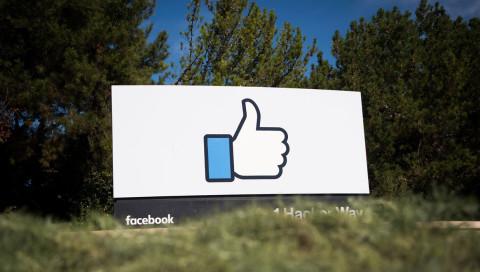 Facebook hat 2016 die Beitragsblockierungen verdreifacht