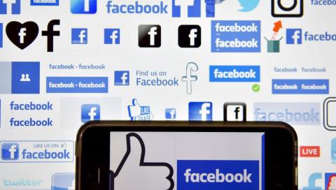 Auch Facebook macht demnächst Fernsehen
